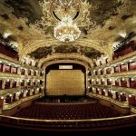 Пражская государственная опера